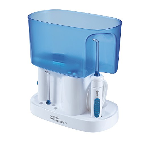 WaterPik WP-60W Water Flosser