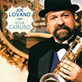 Album Viva Caruso by Joe Lovano