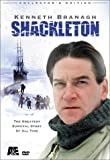 Shackleton Trans Antarctica expedition, released 2001