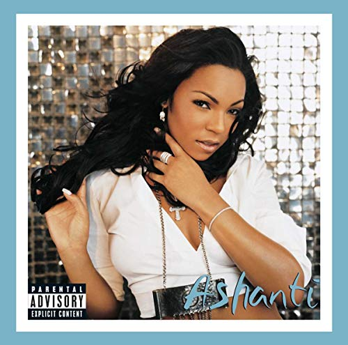 Ashanti - Call Lyrics - Lyrics2You