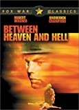 Between Heaven and Hell - movie DVD cover picture