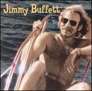 Captain America (2002) (Album) by Jimmy Buffett