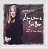 Terry Blaine/Mark Shane: Lonesome Swallow