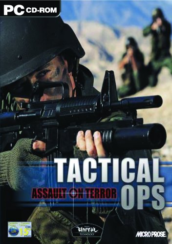 Tactical Ops B000063WN8.03._SCLZZZZZZZ_