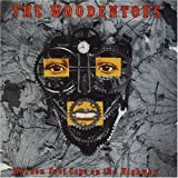 Cover von Wooden Foot Cops on the Highway