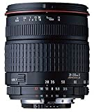 Sigma 28-200 F3.5-5.6 Compact Hyper Zoom Aspherical Lens-Canon