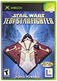 Star Wars: Jedi Starfighter Lucas Arts Entertainment Co. LLC