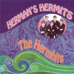 Hermhits