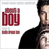 Badly Drawn Boy - About a Boy (Original Motion Picture Soundtrack)