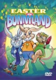 Easter in Bunnyland (2002) (Movie)
