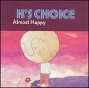 Almost Happy (disc 1)