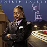 "Featured recording ""Soul on Jazz"""