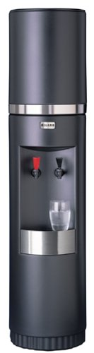 MILANO WATER COOLER - MILANO WATER COOLER COMPANY Milano water coolers - Milano water cooler addico Milano water cooler had sincerely oasis water cooler to skimcoat back