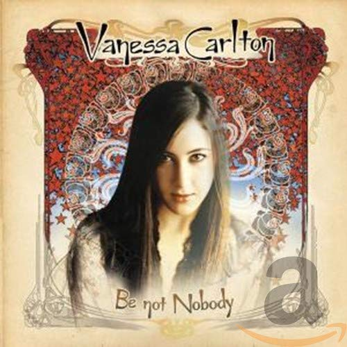 Vanessa Carlton - The Ultimate Collection Acoustic 100 Hits (cd 01) - Zortam Music