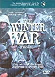 THE WINTER WAR (Talvisota) - movie DVD cover picture