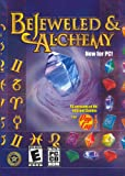 Bejeweled & Alchemy 98.htm