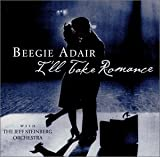 Beegie Adair: I'll Take Romance