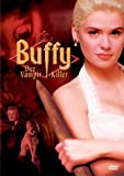 Fran Rubel Kuzui: Buffy - Der Vampir-Killer [DVD]