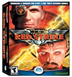 Command & Conquer Red Strike Bundle