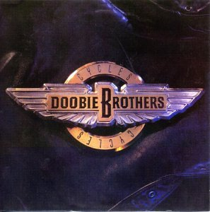 The Doobie Brothers - Cycles - Zortam Music