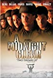 A Midnight Clear - movie DVD cover picture