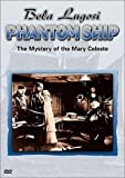 Mystery of the Marie Celeste, The