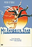 My Favorite Year (1982) (Movie)
