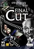 Hitchcock: The Final Cut