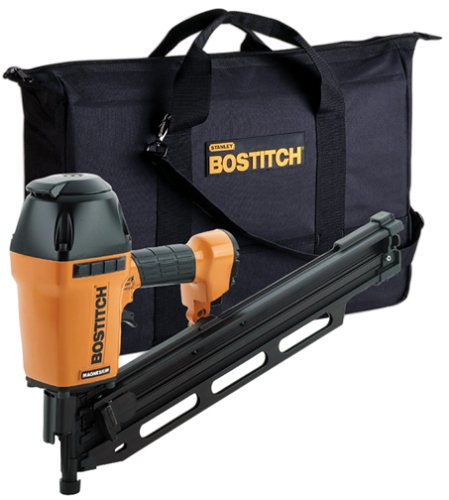 Bostitch framing nailer parts
