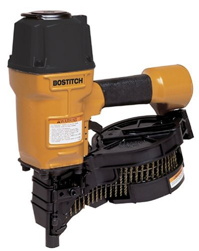 bostitch bt200 brad nailer manual