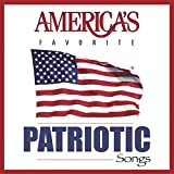 B0000649N4.01.MZZZZZZZ The U.S. Army Anthem: the Caissons Go Rolling Along