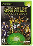 Gauntlet Dark Legacy by Midway Home Entertainment, Inc.
