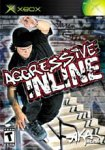 Aggressive Inline by Acclaim