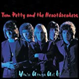 You're Gonna Get It! (1978) (Album) by Tom Petty and the Heartbreakers