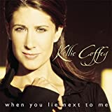 Coffey, Kellie - When You Lie Next To Me Record