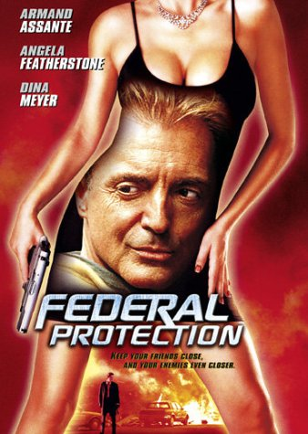 Federal Protection / ����������� ������ (2002)
