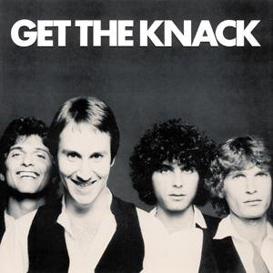 The Knack - My Sharona Lyrics - Zortam Music