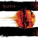 Rush &ndash; Vapor Trails