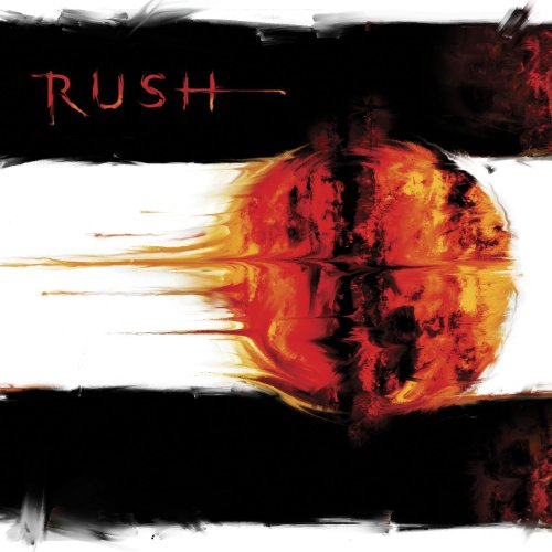 Rush - Vapor Trails - Zortam Music