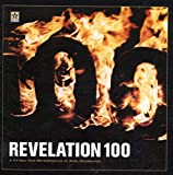 Album cover for Revelation: 100