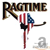 Ragtime (Soundtrack)
