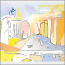 『HAPPY END PARADE -tribute to はっぴいえんど-』 Open Amazon.co.jp