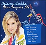 "Read ""You Inspire Me"" reviewed by"