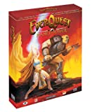 Everquest: Planes of Power Collector's Edition with Firiona Vie Figurine