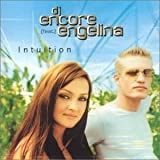 Cover von Intuition (feat. Engelina)