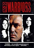 Once Were Warriors [IMPORT] - movie DVD cover picture