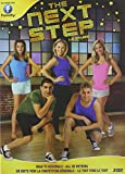 The Next Step (2013) (Television Series)