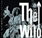 The Who: The Ultimate Collection - The Who