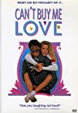 Can't Buy Me Love (1987) (Movie)