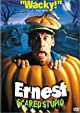 Ernest Scared Stupid (1991) (Movie)